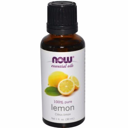 /N/o/Now-Foods-Essential-Lemon-Oil---1-fl-oz---30-ml-7286229_3.jpg