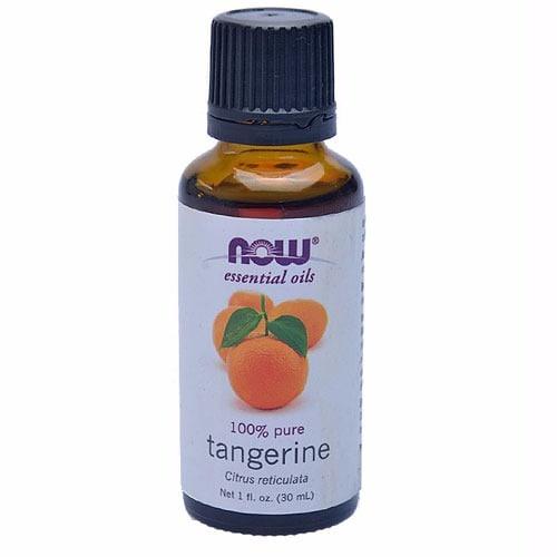 /N/o/Now-Foods-Essential-Oils-Tangerine---30ml-7645407.jpg