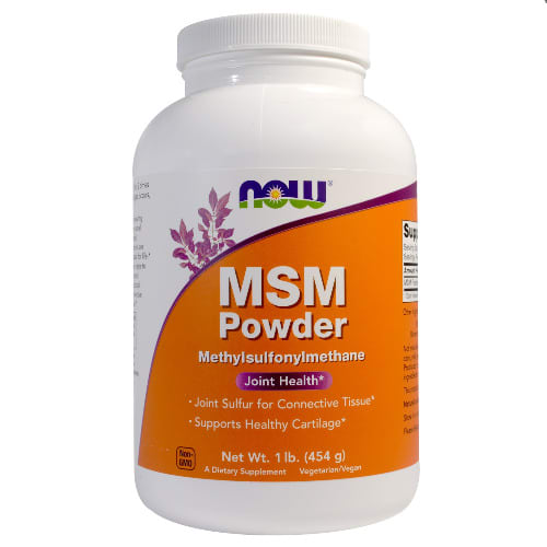/N/o/Now-Foods-MSM-Powder---1lb---454g-6787807_4.jpg