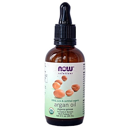 /N/o/Now-Foods-Organic-Argan-Oil---2-Oz-7846559.jpg