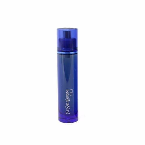 /N/u/Nu-Perfume-EDT-for-Women---30ml-7152130.jpg