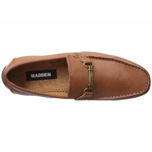 /N/u/Nuance-Men-s-Slip-on-Loafer---Cognac-7699396_2.jpg