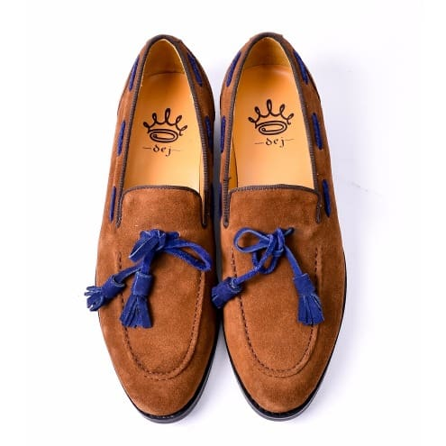 /N/u/Nubuck-Tassel-Loafers-Brown-and-Blue--6246188_4.jpg
