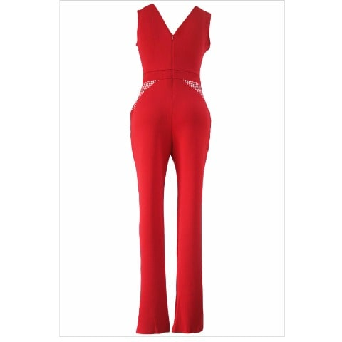 /N/u/Nude-Lace-Jumpsuit-Red-7933368.jpg