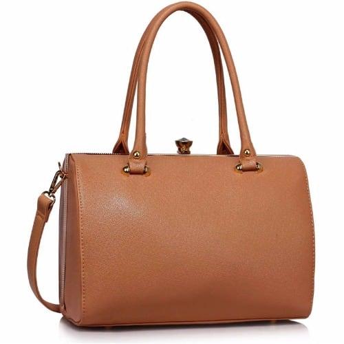 /N/u/Nude-Structured-Metal-Frame-Top-Handbag-7508747.jpg