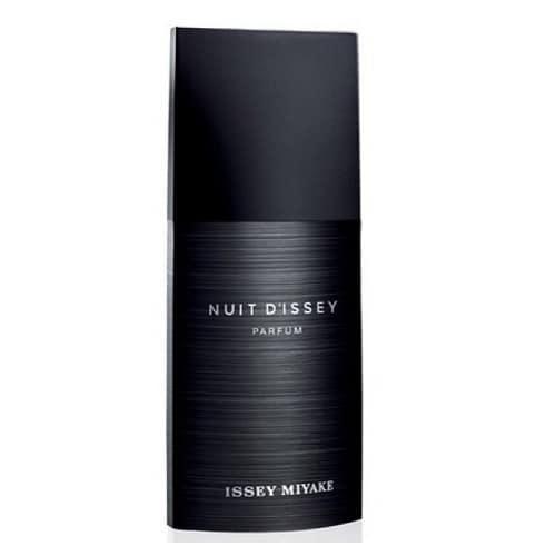 /N/u/Nuit-D-Issey-Eau-De-Parfum-For-Men---125ml-6037494_2.jpg