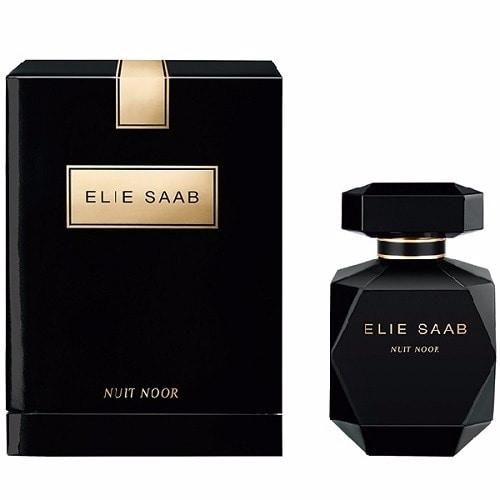 /N/u/Nuit-Noor-EDP-Perfume-For-Women-7546941.jpg