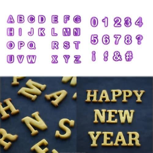 /N/u/Numbers-Alphabet-Plastic-Cake-Decorating-Tool-Font-Cutters-Set-6972495.jpg