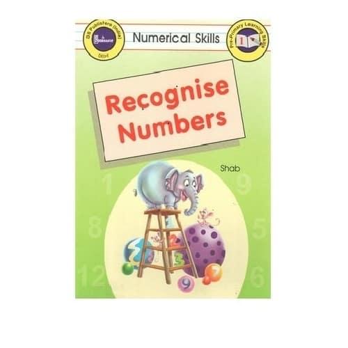 /N/u/Numerical-Skills---Recognise-Numbers-6692454.jpg