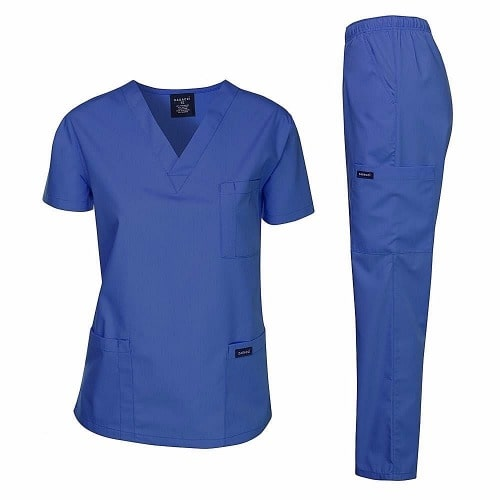 /N/u/Nurse-Scrubs-8031024_1.jpg