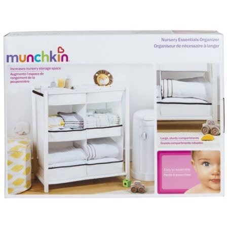 /N/u/Nursery-Essentials-Organizer-8011607_1.jpg