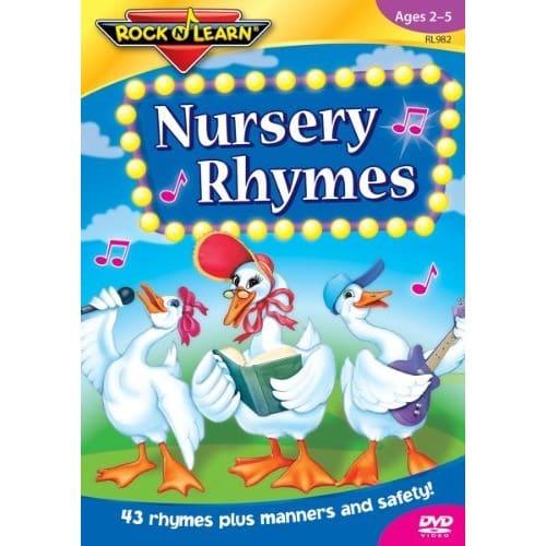 /N/u/Nursery-Rhymes-7988588.jpg
