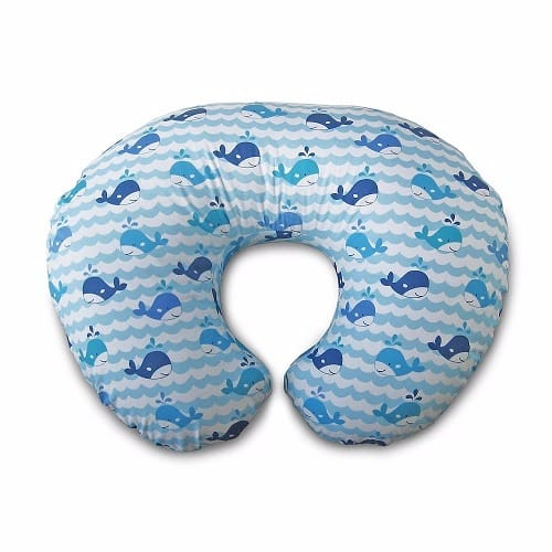 /N/u/Nursing-Breastfeeding-Pillow---Blue-6794877.jpg