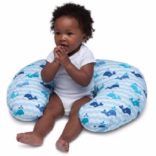 /N/u/Nursing-Breastfeeding-Pillow---Blue-6794879.jpg