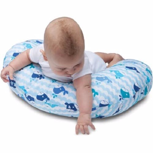 /N/u/Nursing-Breastfeeding-Pillow---Blue-6794880.jpg