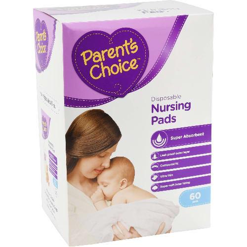/N/u/Nursing-Pads---60-CT-7421647_2.jpg