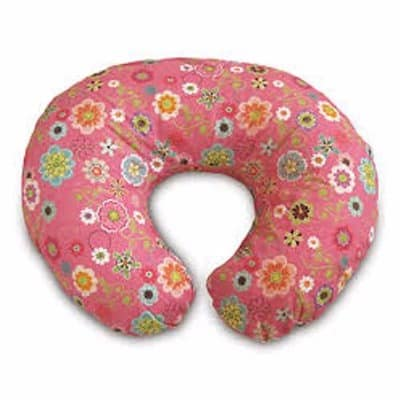 /N/u/Nursing-Pillow---Multicolour-7780626.jpg