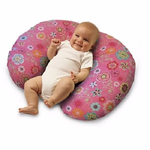 /N/u/Nursing-Pillow-Positioner---Pink-7039730.jpg