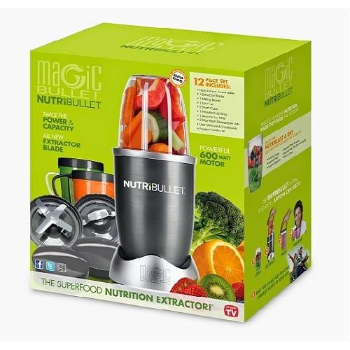 /N/u/NutriBullet-Nutrition-Extractor-Blender---12-Piece-Set-6980443.jpg