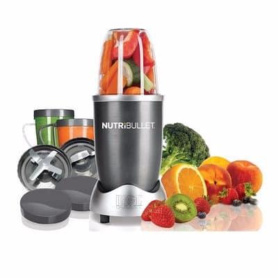 /N/u/Nutrition-Extractor-Blender---12-Piece-Set-6041945.jpg
