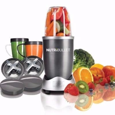 /N/u/Nutrition-Extractor-Blender---12-Piece-Set-7948730.jpg