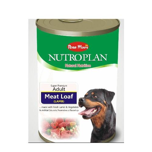 /N/u/Nutroplan-Adult-Can-Food--24-Cans-8019149_1.jpg