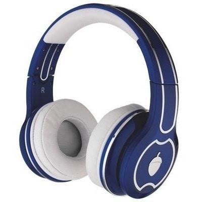 /N/u/Nutz-Pro-Over-Ear-Noise-Cancelling-Headphone---Electric-Blue-7342935.jpg
