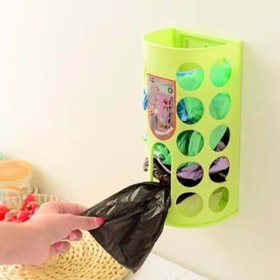 /N/y/Nylon-Dispenser-6872583_1.jpg