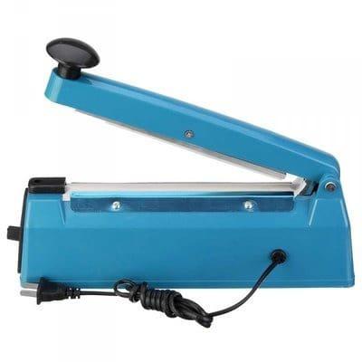 /N/y/Nylon-Sealing-Cutting-Machine-7045199_1.jpg