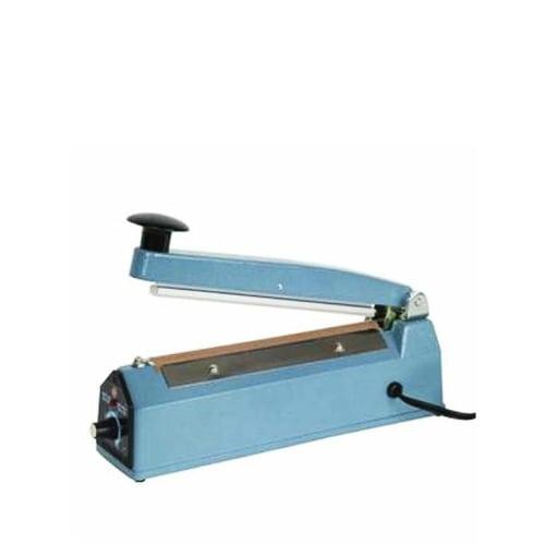 /N/y/Nylon-Sealing-Machine---Blue-5722654_2.jpg