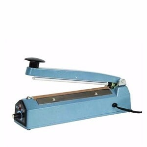 /N/y/Nylon-Sealing-Machine---Blue-6458239_1.jpg