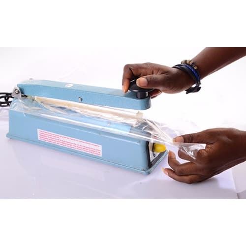 /N/y/Nylon-Sealing-Machine-5872793_2.jpg