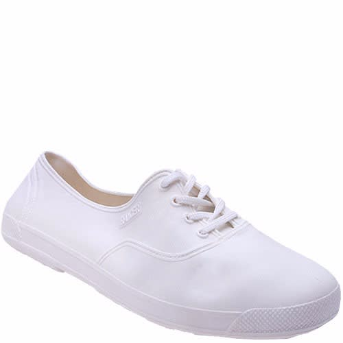 /N/y/Nysc-Rubber-Shoes---White-7768946_2.jpg