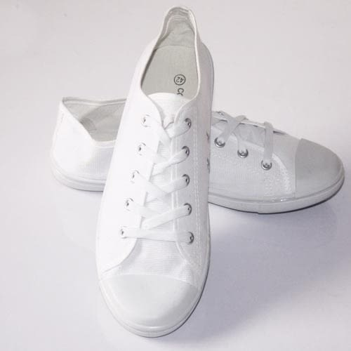 /N/y/Nysc-Tennis-Shoe---White-7893134.jpg