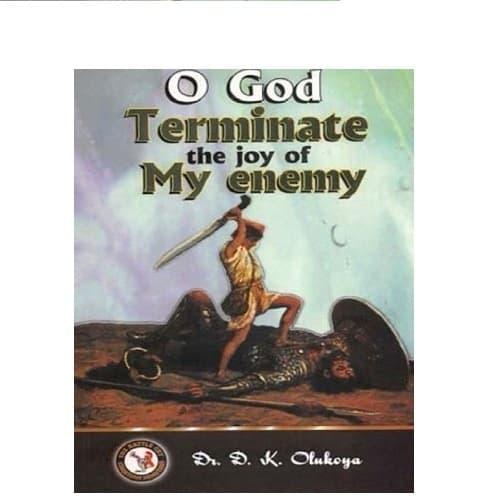 /O/-/O-God-Terminate-the-Joy-of-My-Enemy-3973565_3.jpg