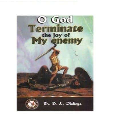 /O/-/O-God-Terminate-the-Joy-of-My-Enemy-4089525_2.jpg