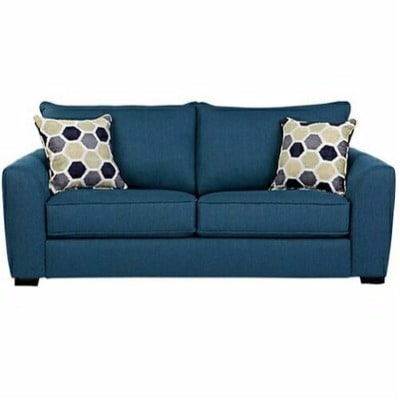 /O/2/O2-2-Seater-Fabric-Sofa---Navy-Blue-4414317.jpg