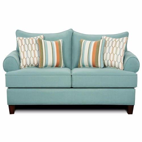 /O/2/O2-2-Seater-Fabric-Sofa---Turquoise-5751562.jpg