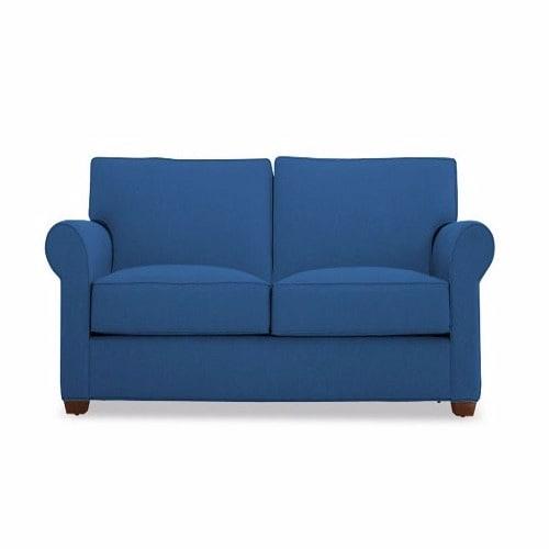 /O/2/O2-2-Seater-Fabric-Sofa-5751656.jpg