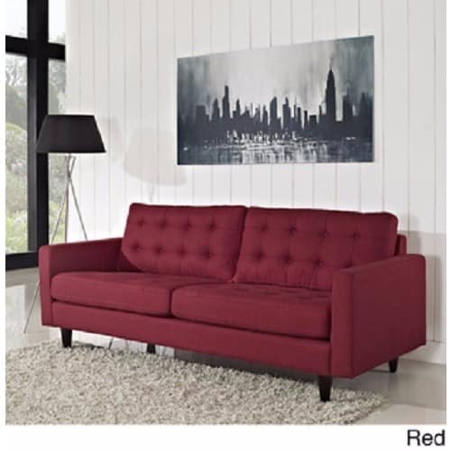 /O/2/O2-3-Accent-Seater-Fabric-Sofa-with-Button---Wine-Colour-6714622.jpg