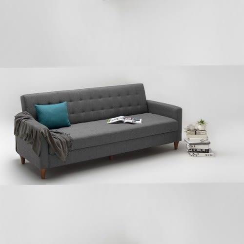 /O/2/O2-3-Seater-Fabric-Sofa--Grey-6058701_1.jpg