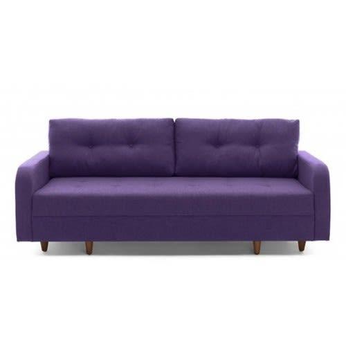 /O/2/O2-3-Seater-Fabric-Sofa-004-4046197_2.jpg