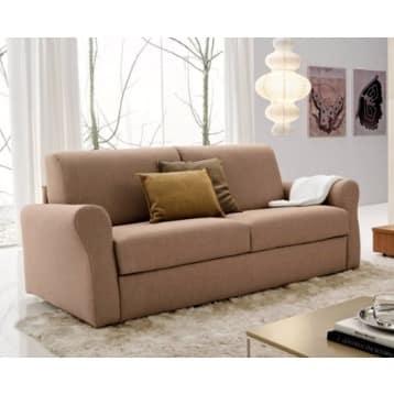 /O/2/O2-3-Seater-Fabric-Sofa-Brown-6397023.jpg