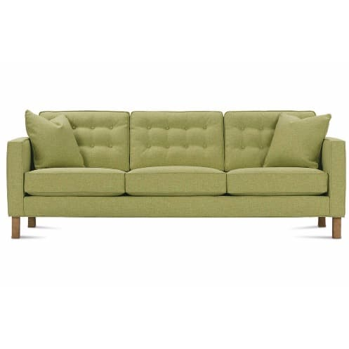 /O/2/O2-3-Seater-Fabric-Sofa-with-Button-Green-6040955.jpg