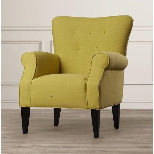 /O/2/O2-Accent-Arm-Chair---Yellow-6071200_1.jpg