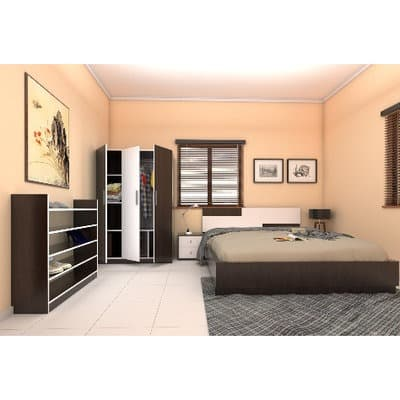 /O/2/O2-Bedroom-Makeover---Bed-Frame---Shoe-Rack---Wad-robe-MDF-7890241.jpg