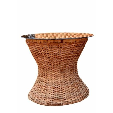 /O/2/O2-Cane-Side-Table---Coffe-Brown-7828145_1.jpg