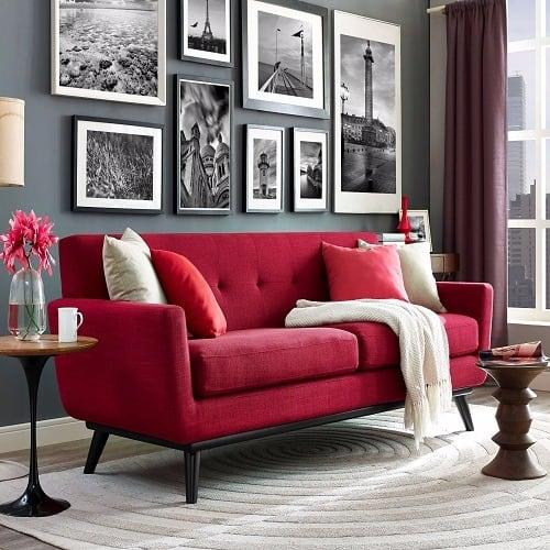 /O/2/O2-Classique-3-Seater-Fabric-Sofa-6714627.jpg
