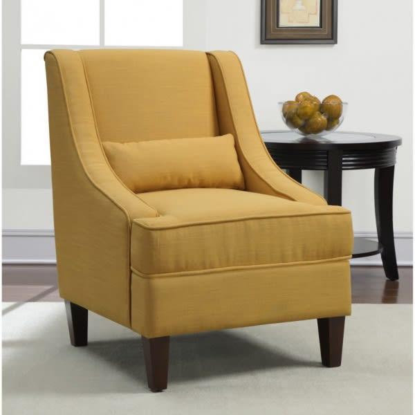/O/2/O2-Comfy-Arm-Chair---Yellow-6982279_2.jpg
