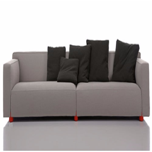 /O/2/O2-Contemporary-3-Seater-Fabric-Sofa---Grey-6058899.jpg